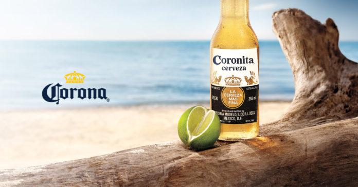 """Brand Finance raporunda, 120 ülkeye ithal edilen Meksikalı bira markasının, Çin ve Güney Afrika gibi kendisi için önemli pazarlarda satışlarını güçlü bir şekilde devam ettirdiğini ifade etti. Ayrıca raporda şu ifadelere de yer verildi: """"Marka; yerel üretimini Çin, Kolombiya, Brezilya, Arjantin, Birleşik Krallık ve Belçika da dahil olmak üzere çeşitli ülkelere genişletmeye odaklandı ve bu, markanın yalnızca yerel topluluklara daha iyi hizmet vermesine değil, aynı zamanda karbon ayak iziyle de başa çıkmasına olanak tanıyor."""" Bunların yanı sıra Brand Finance, Corona markasının corona virüs ile olan isim benzerliğinin ve Çin Yeni Yılı'nın başlangıcında, Çin'in ülke çapında karantinaya girmesi nedeniyle satışların düştüğünü de dile getirdi. Zira Çin, Corona markasının Meksika dışındaki en büyük pazarı konumunda."""