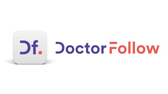 Doktorlar için yeni nesil iletişim platformu Doctor Follow