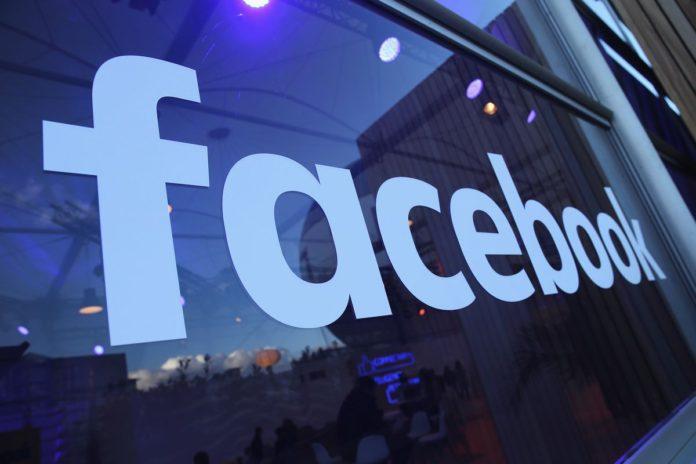Facebook'tan Türkiye'deki KOBİ'lere 7 Milyon TL'lik Yardım
