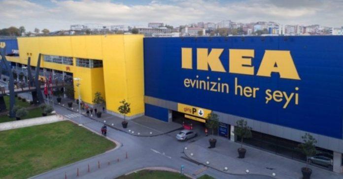 IKEA'nın Son Yıllardaki En Yaratıcı Kampanyaları