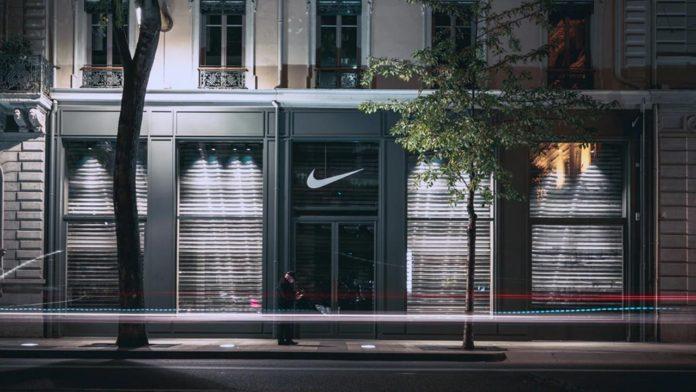 Nike Doğrudan Tüketiciye Ulaşmak İçin 9 Perakendecisiyle Olan İlişkisini Kesti