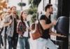 Obilet.com, online otobüs kiralama hizmeti sunmaya başladı