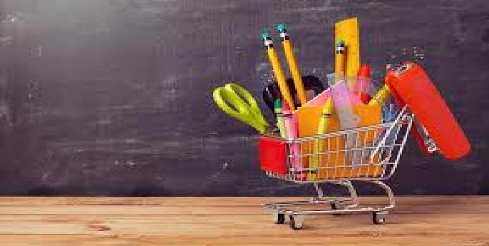 Okula Dönüş Reklamları, Salgına Nasıl Uyum Sağlayacak
