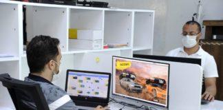 Oyun geliştiricisi Suriyeli girişimci Türkiye'den dünyaya açılıyor