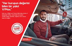 Petrol Ofisi'nin Yeni Reklam Filmlerinde Gerçek Bir Tüketici ve Usta Oynuyor