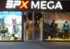 SPX, Outdoor ve Extreme Sporlar Sektörünün En Çok Büyüyen Markası Oldu