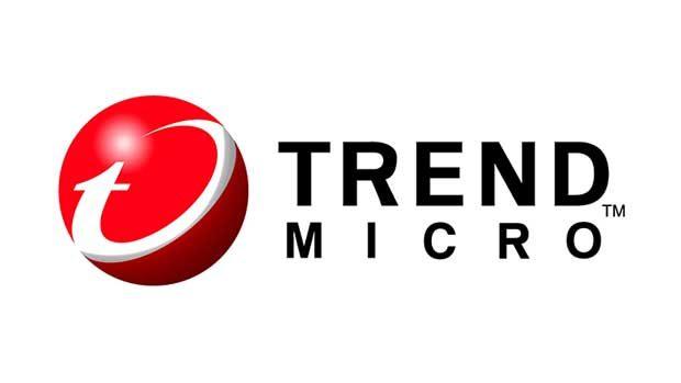 Trend Micro, Microsoft Azure icin Yeni Bulut Guvenlik cozumunu Tanitti