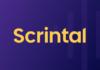 Tüm Ses Ve Video Kayıtlarının Otomatik Deşifresini Ve Analizini Yapan Platform: Scrintal