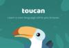 İçerik Okurken Yabancı Dil Öğrenmenize Yardımcı Olan Eklenti Toucan