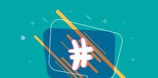 İnsanlar, Markalı Hashtag'leri Kullanmıyorlar