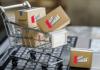 Avansas'ın Yeni Müşteri Sayısı 2,5 Kat Artarak 475 Bine Ulaştı