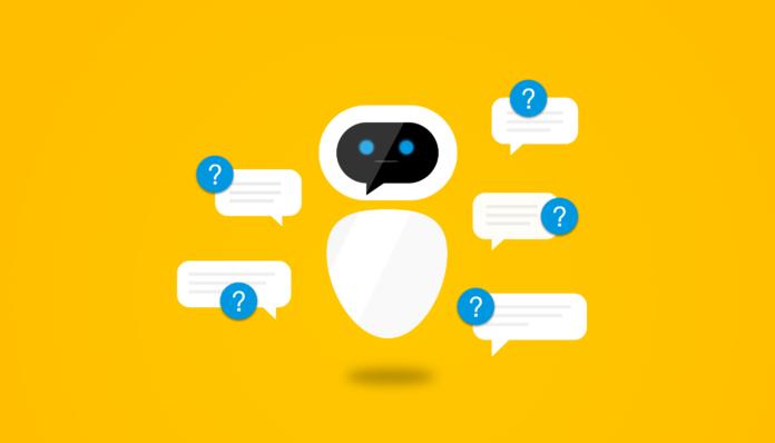 B2B Pazarlamada Chatbot Kullanımı Artıyor