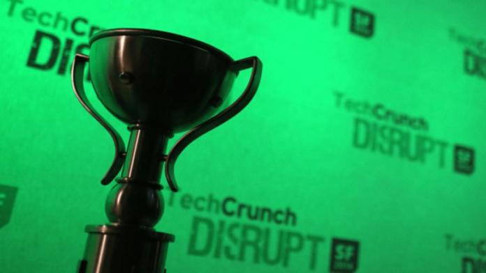 Disrupt 2020 Startup Battlefield'ın 3. Gününde Sahne Alan 5 Girişim