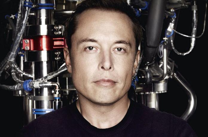 """Elon Musk: """"Büyük Olasılıkla Mars'ta Ölürsünüz"""""""