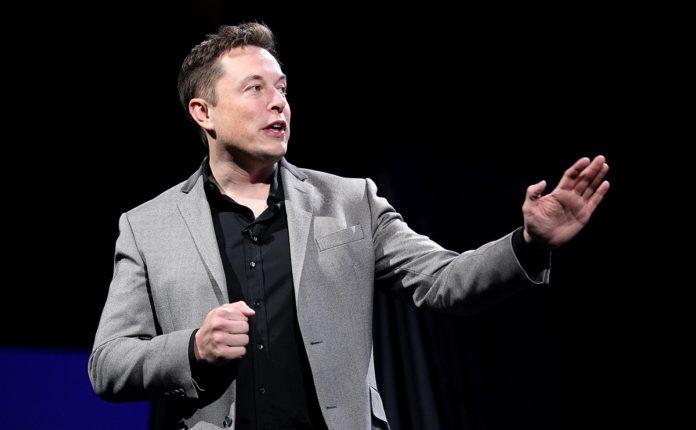 Elon Musk, Tesla'nın HEPA Filtrelerini Evlere Uyarlıyor