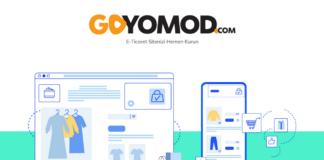 Firmaların 3 Dakikada e-ticaret Sitesi Açmasını Sağlayan Girişim Goyomod