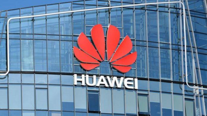 Huawei, Akıllı Telefon Pazarından Çıkabilir