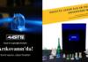 Masitte - Lazer SLA 3B Yazıcı Arıkovanı Kampanyasına Başladı