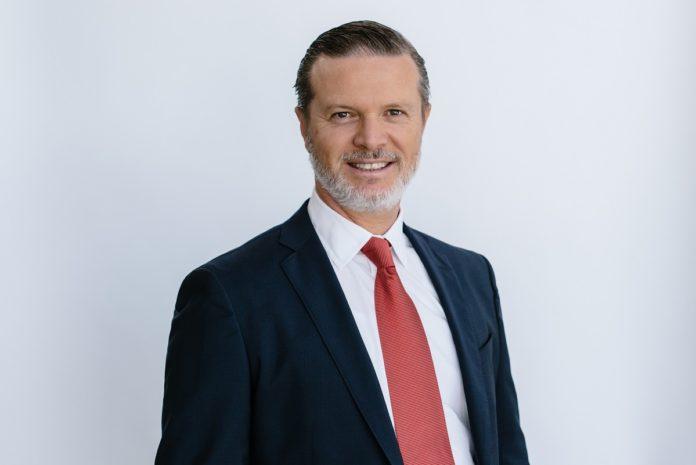 MediaMarkt Avrupa Yönetimine Türk Lider