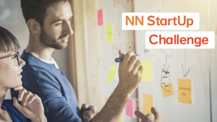 NN Start Up Challenge'ı kazanan 5 girişim