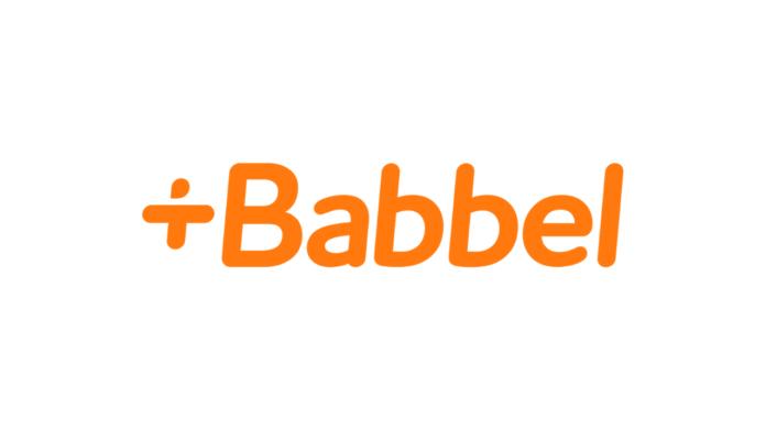 Online Dil Öğrenme Platformu Babbel'in Ücretli Kullanıcı Sayısı 10 Milyonu Aştı
