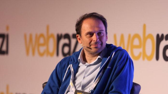 OpsGenie'nin başarı öyküsünü kurucularından Berkay Mollamustafaoğlu anlattı