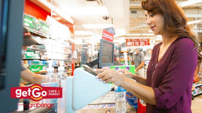 Perakende Firmaları, Kasiyersiz Ödeme Teknolojisi Yerine Temassız Alışverişe Öncelik Veriyor