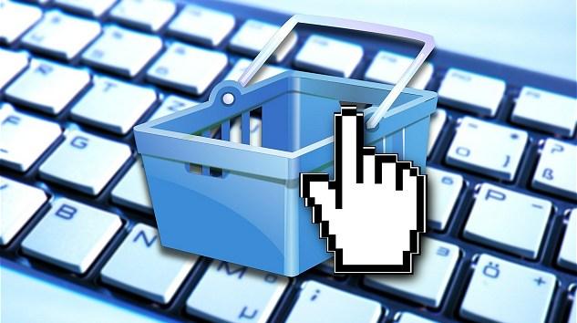 Tüketiciler, Alışverişten Önce İnternette Araştırma Yapıyor