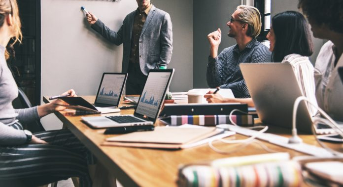Şirketlerin %92'si, İnovasyonların Ortaya Çıkmadan Başarısız Olduğunu Düşünüyor