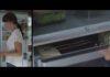 Arçelik, Ultra Hijyen Serisi'ni Tanıttı