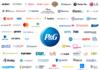 Dijitale Ağırlık Veren P&G'nin Satışları Ciddi Oranda Arttı