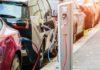 Dizel ve Benzinle Farkı Kapatan Elektrikli Araçlar, Avrupa'da Rekabeti Kızıştırıyor