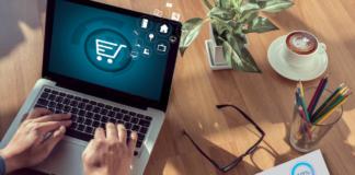 E-Ticarette Reklam Harcamaları, %18,3 Artacak