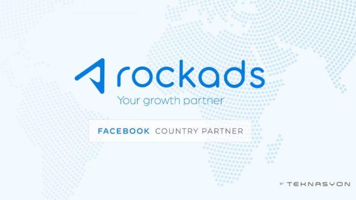 Facebook ile iş birliğini duyuran Teknasyon, yerli girişimlerin dijital ihracat büyüklüğünü 10 milyar dolara ulaştırmak istiyor
