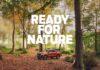 Ford Ranger'ın Yeni Reklam Filmi Yayında