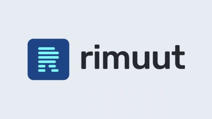 Freelance çalışanlar için ödeme alma hizmeti Rimuut'un araştırmasına göre, Freelancer'lar büyük şehirlerden uzaklaşıyor.