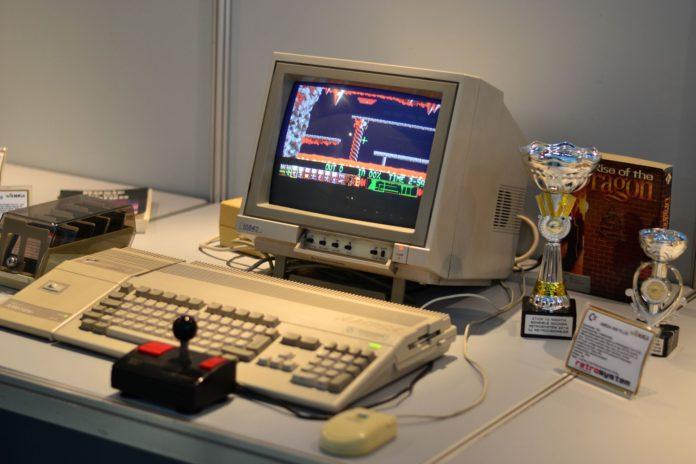 Günümüzün Olmazsa Olmazı İnternet, 90'larda Nasıldı?