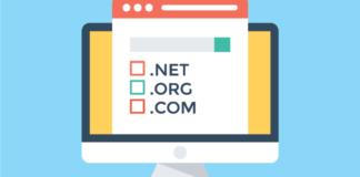 Girişimciler ve İşletmeler, Farklı Alan Adı Uzantıları ile Hizmetlerini Dijitalde Nasıl Pazarlıyor?