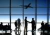 Hava Yolu Şirketleri ve Oteller, İş Seyahatlerini Güçlendirmek İçin Yaratıcı Yollar Deniyorlar