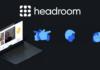 Headroom, Video Konferans Ekosistemine Yapay Zeka Getiriyor