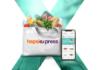 Hepsiexpress, Platformuna Mopaş Marketlerini De Ekledi