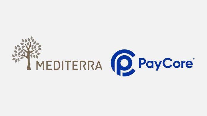 Mediterra Capital, Yerli Fintech PayCore'un Çoğunluk Hissesini Satın Almak Üzere Sözleşme İmzaladı