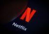 Netflix ABD'de Fiyatlarına Zam Yaptı