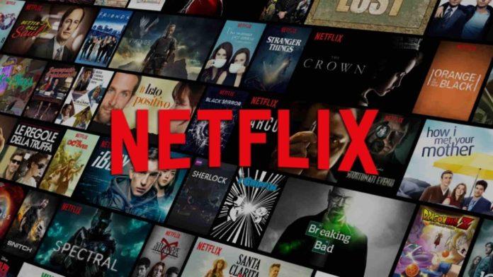 Netflix, Kullanıcılara Hafta Sonu Ücretsiz Erişim Sunmayı Düşünüyor