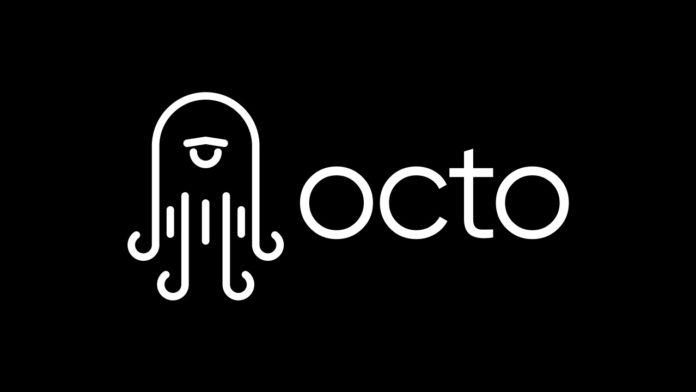 Octo Markasıyla Hizmet Veren Yerli Sosyal Ağ Platformu Ahtapot App, 12 Milyon TL Değerleme İle Yatırım Aldı