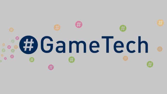 Oyun girişimlerine 350 bin TL'lik ödül verilecek GameTech programına 2 ayda 210 proje başvurdu.