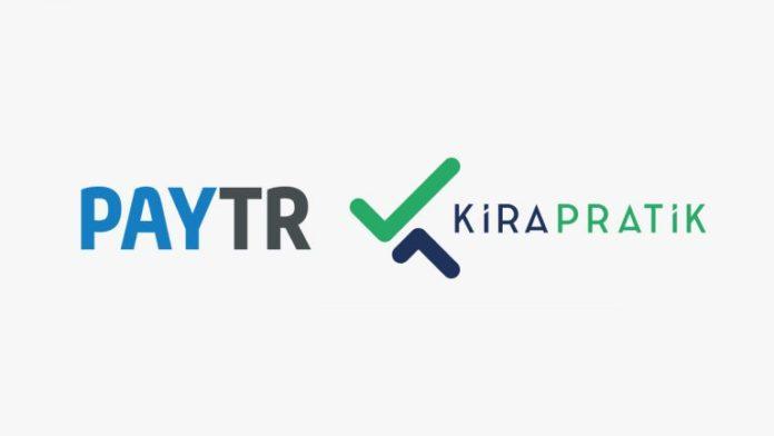 PayTR, kira ödeme ve yönetimi sunan platform KiraPratik ile iş birliğini duyurdu