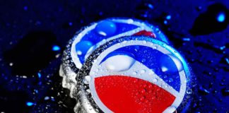 PepsiCo, Dijital Yatırımlarını Artırıyor