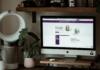 Slack, Görüntü Ve Sese Odaklanan Yeni Özelliklerini Tanıttı