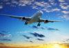Türkiye, Havacılığın En Hızlı Toparlandığı 5. Ülke